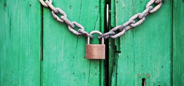 lock640x300