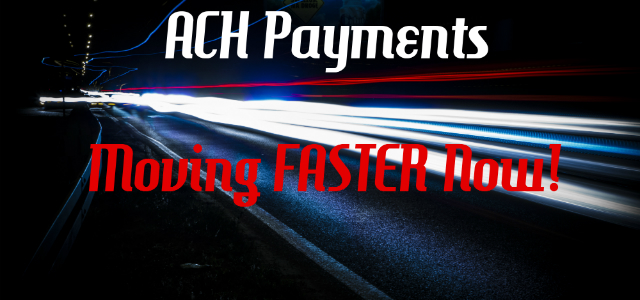 ACHPAYMENT